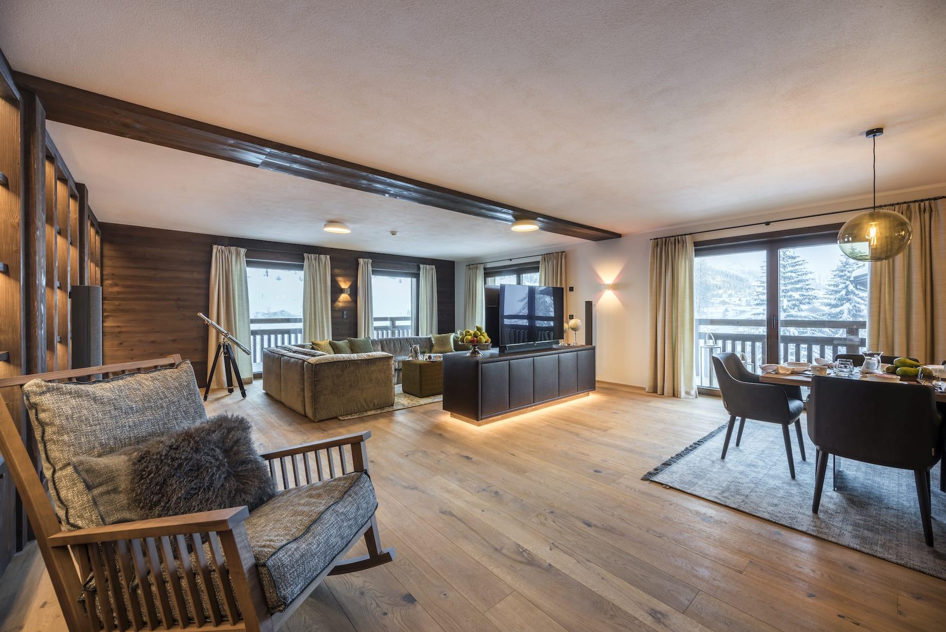 nidus-apartment-2-8174