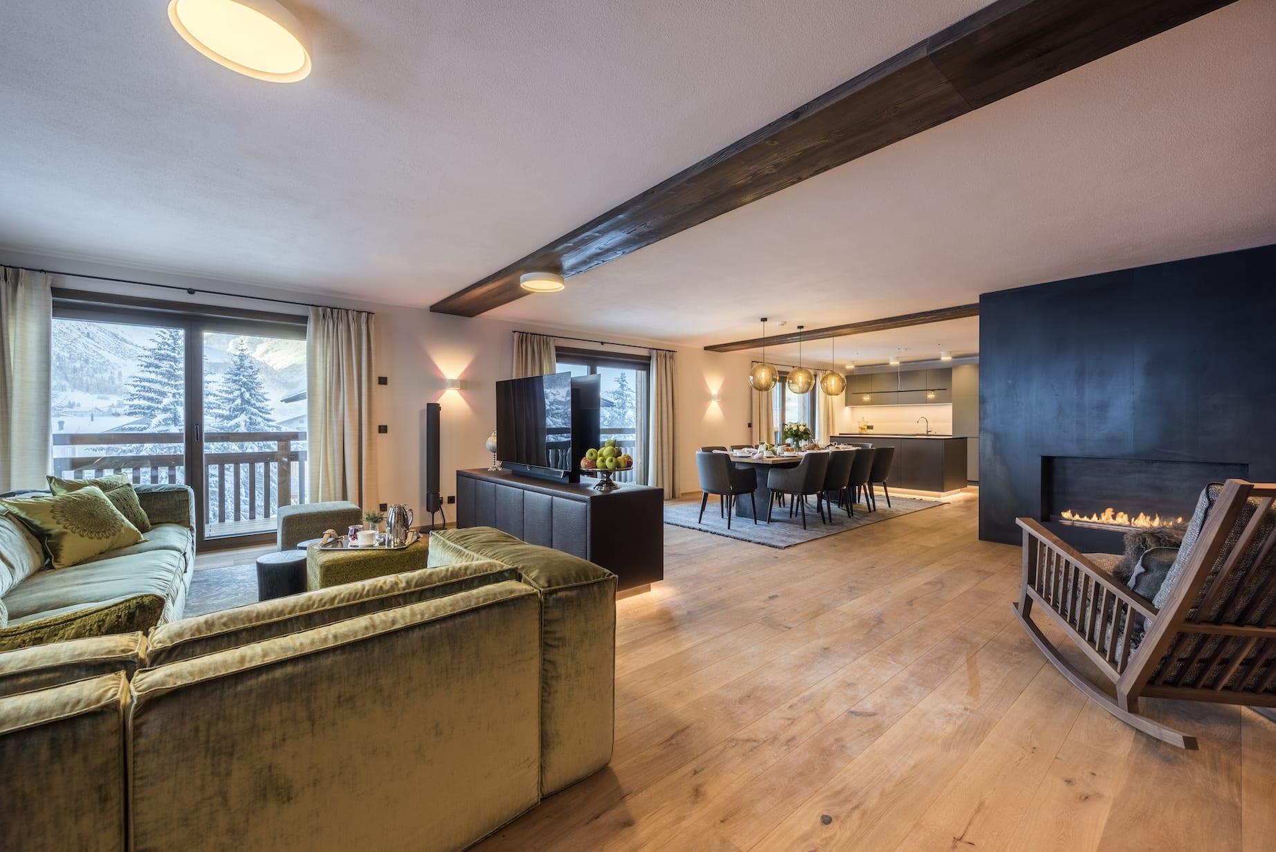 nidus-apartment-2-8175