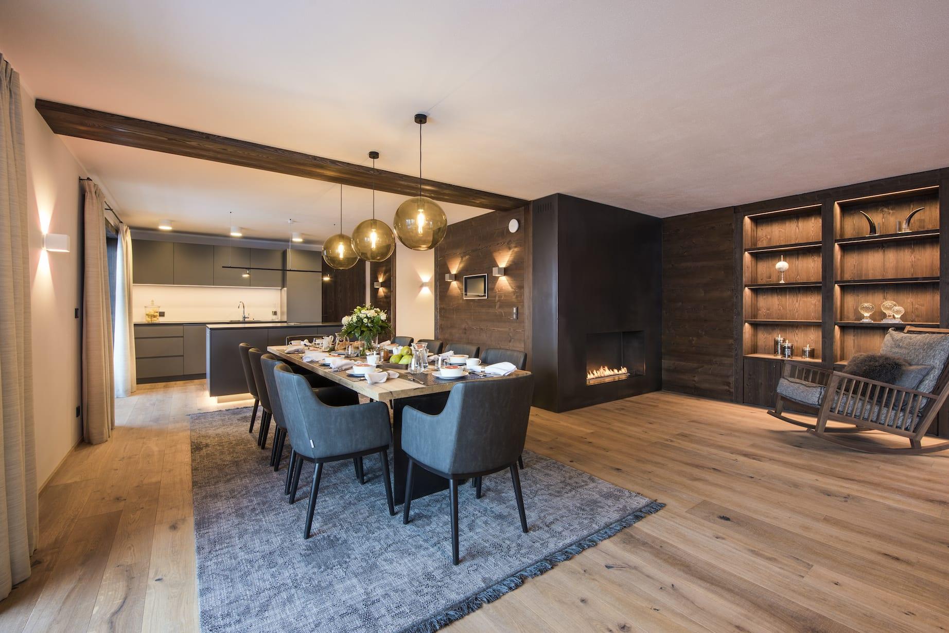 nidus-apartment-2-8176
