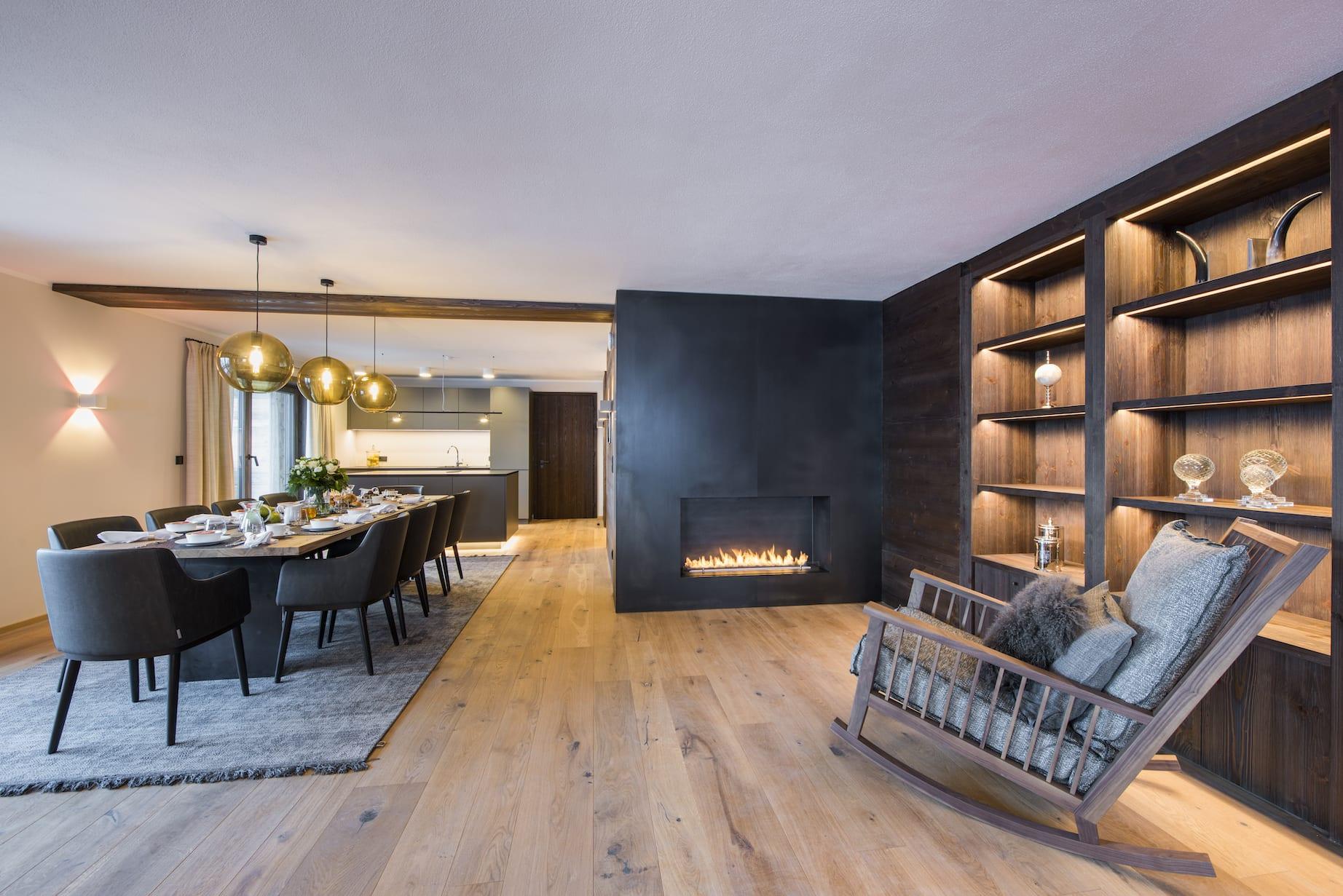 nidus-apartment-2-8179