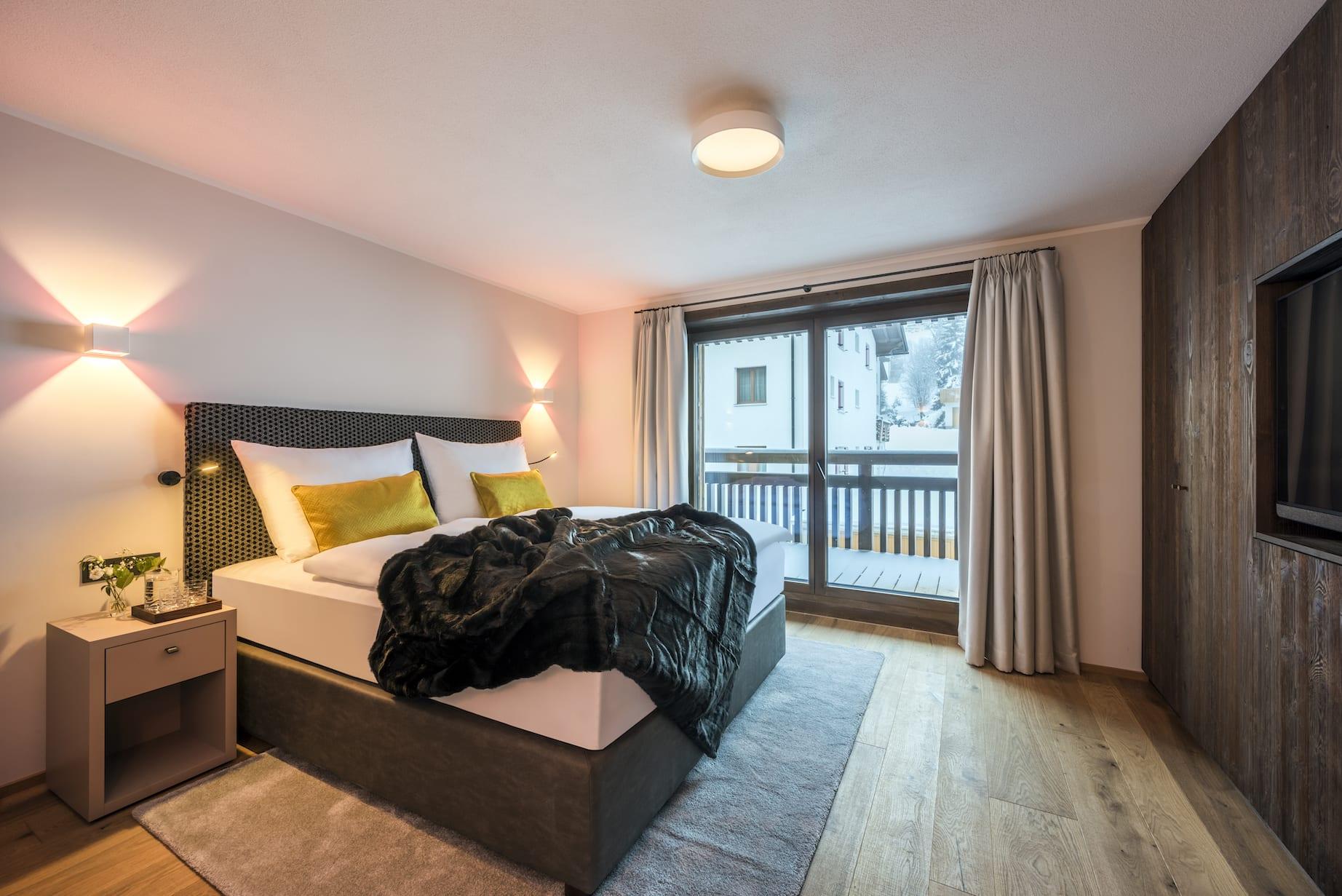 nidus-apartment-2-8180