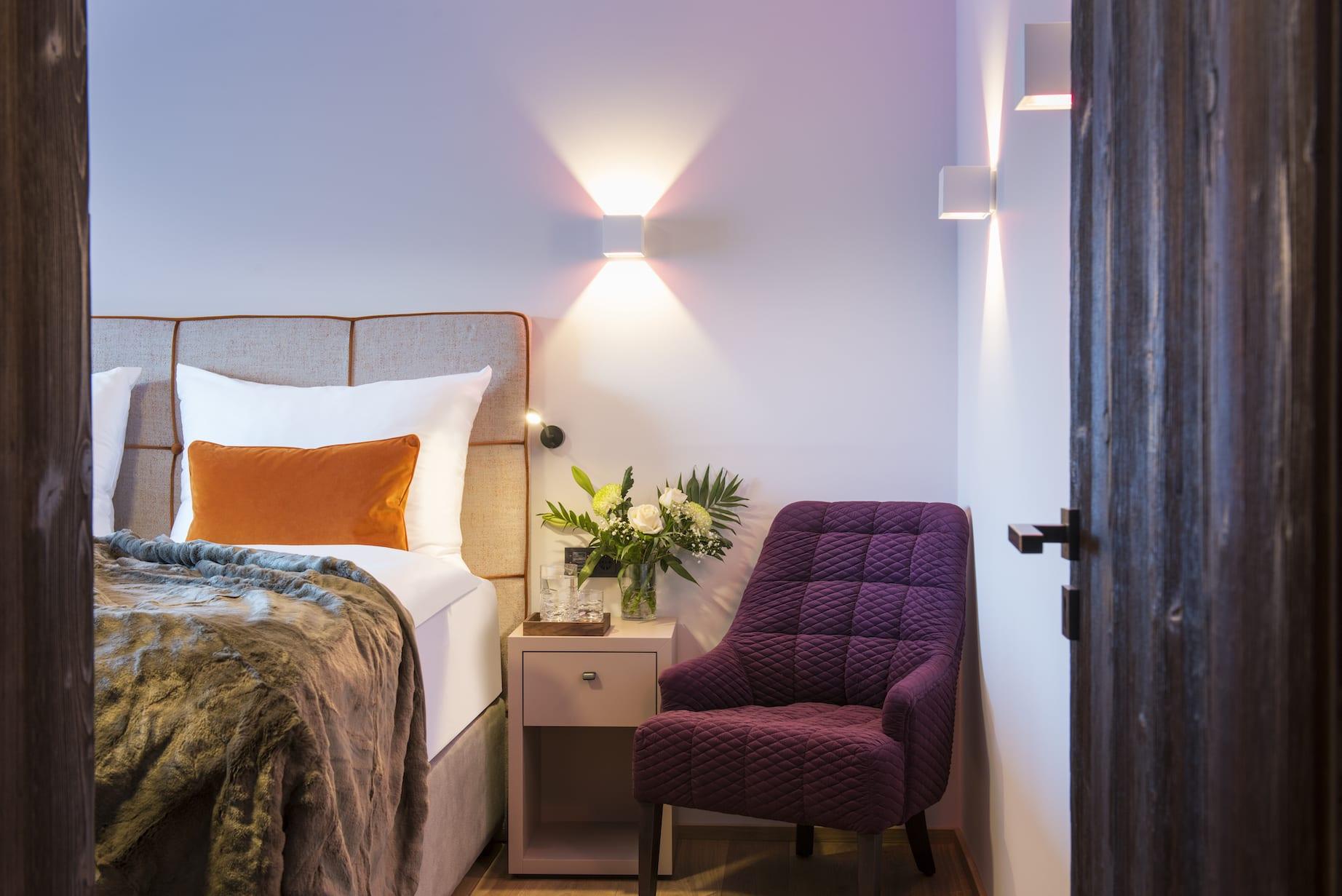 nidus-apartment-2-8181