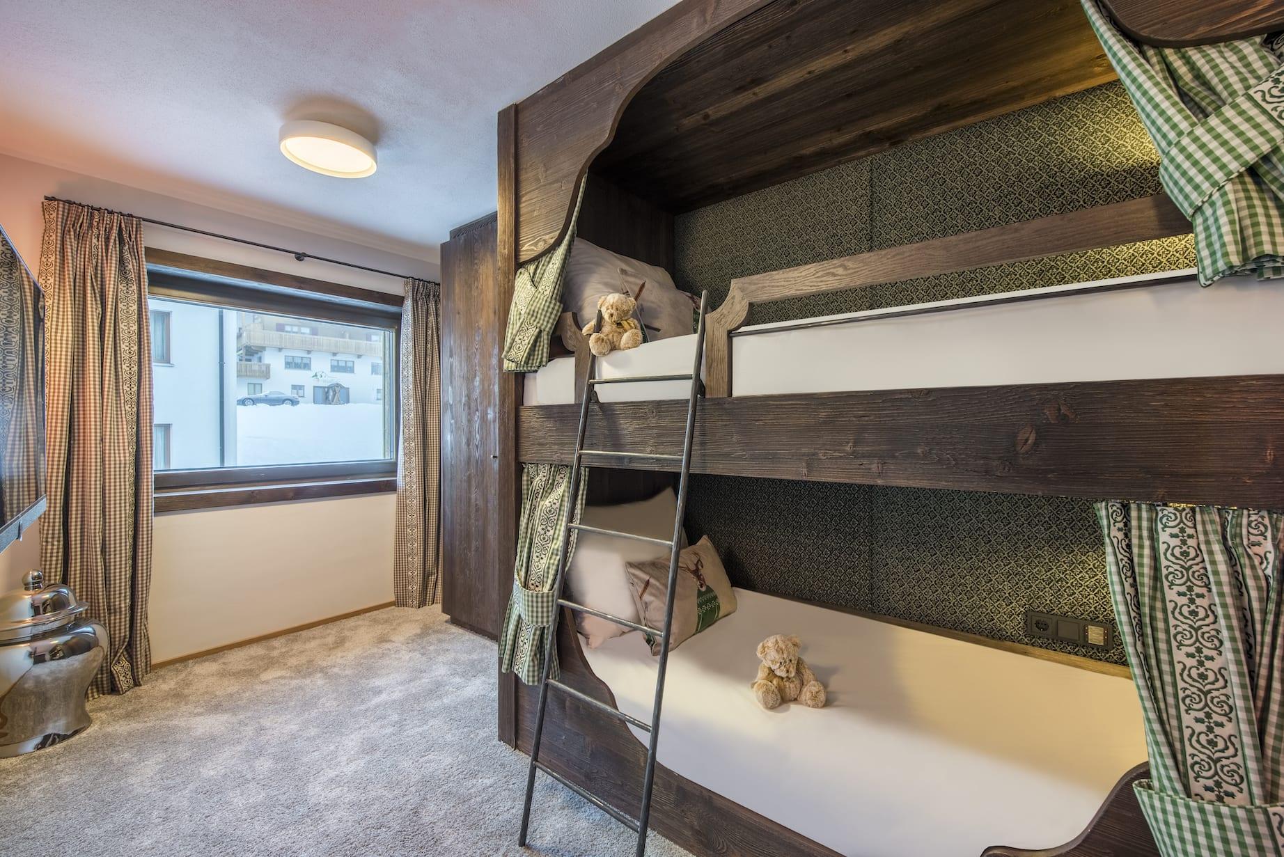 nidus-apartment-2-8184