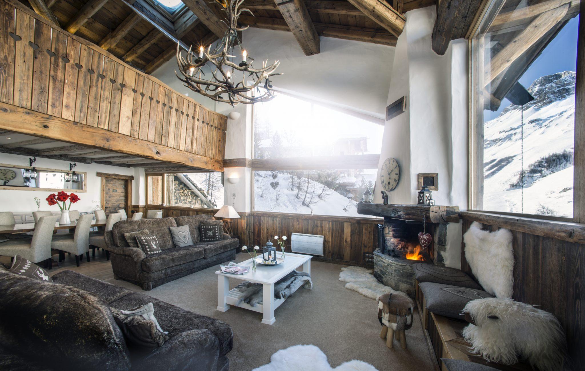 le-kilimanajro-sitting-room-2-2