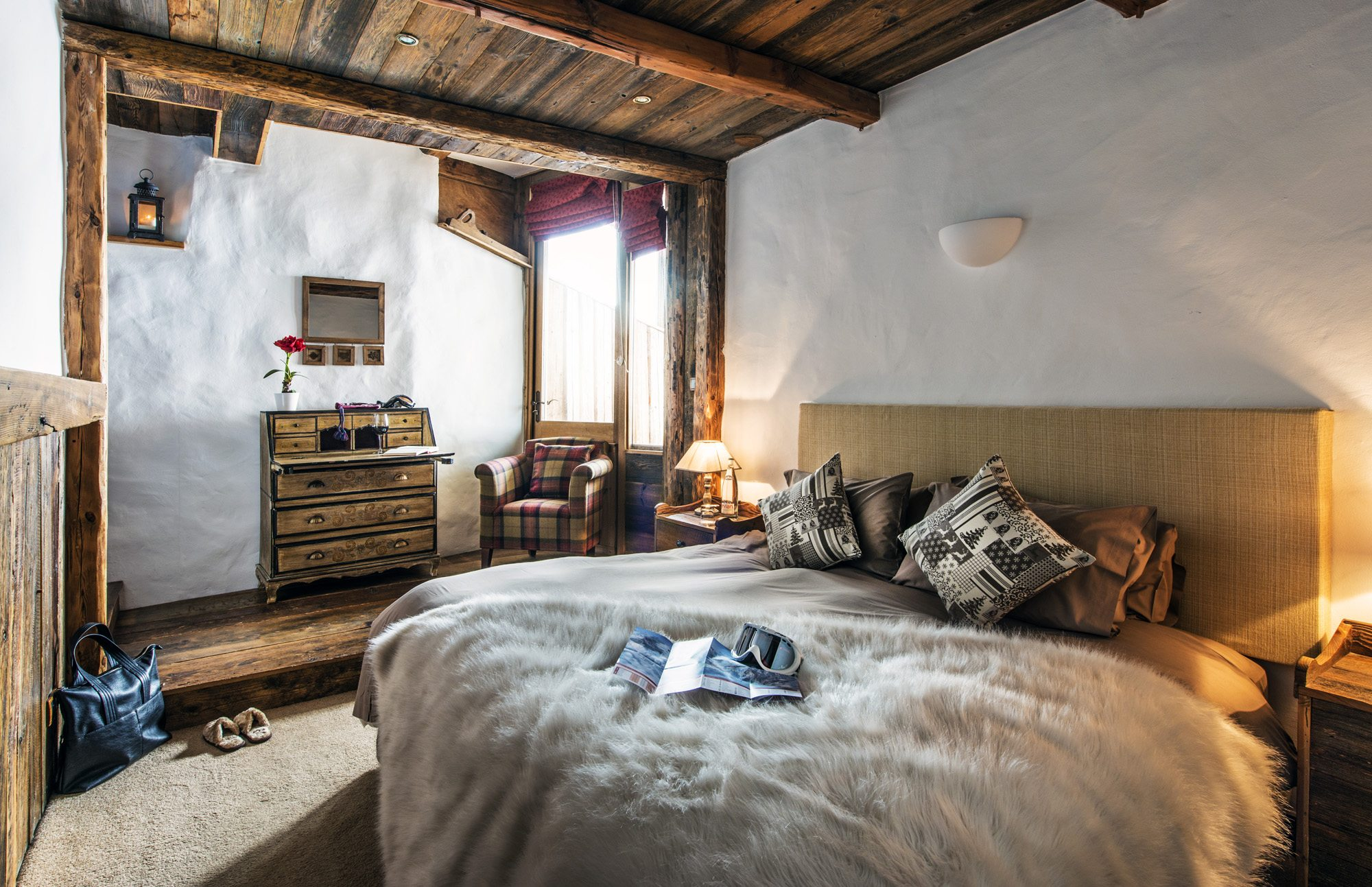 le-kilimanjaro-bedroom-makalu-2