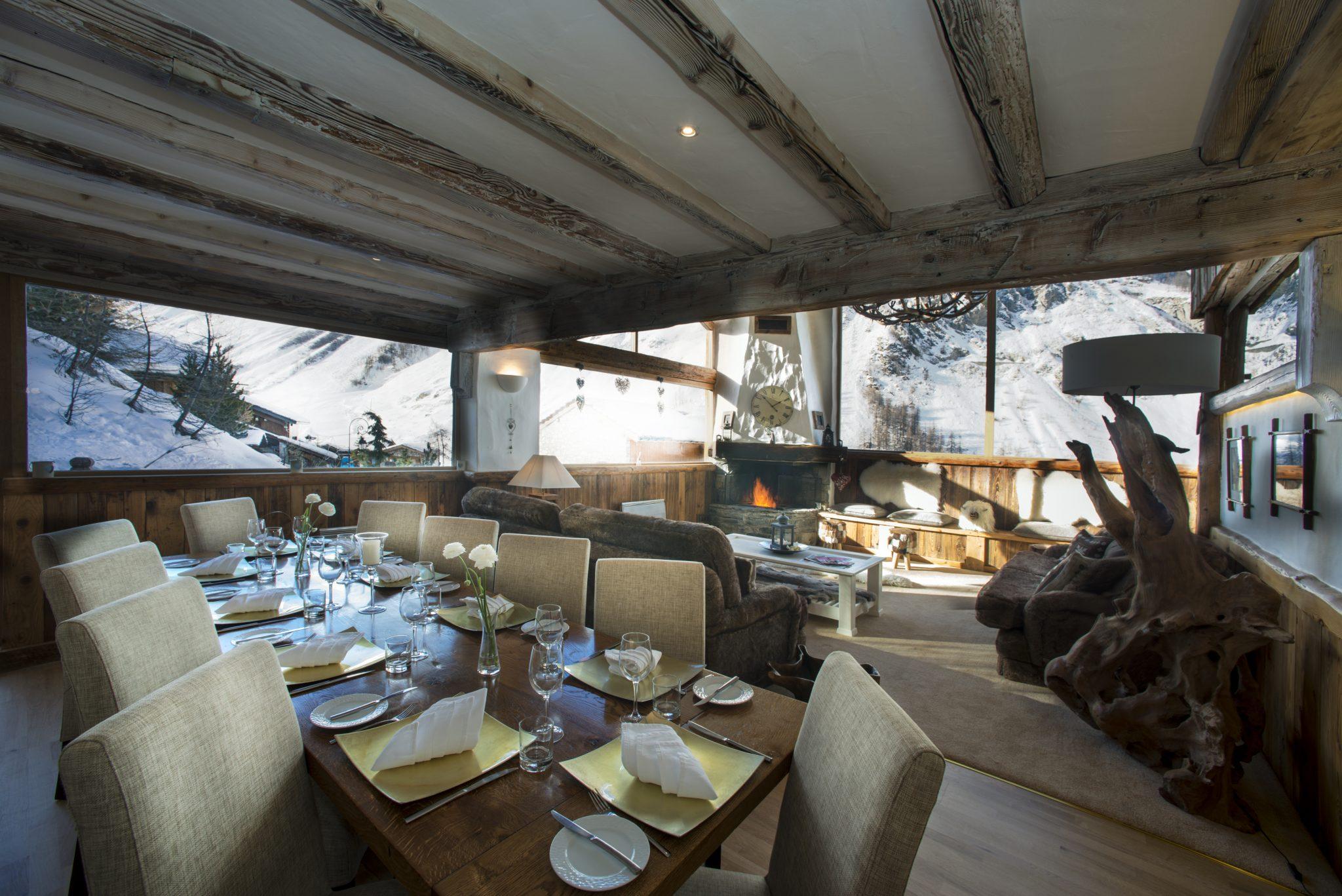 le-kilimanjaro-dining-room-2