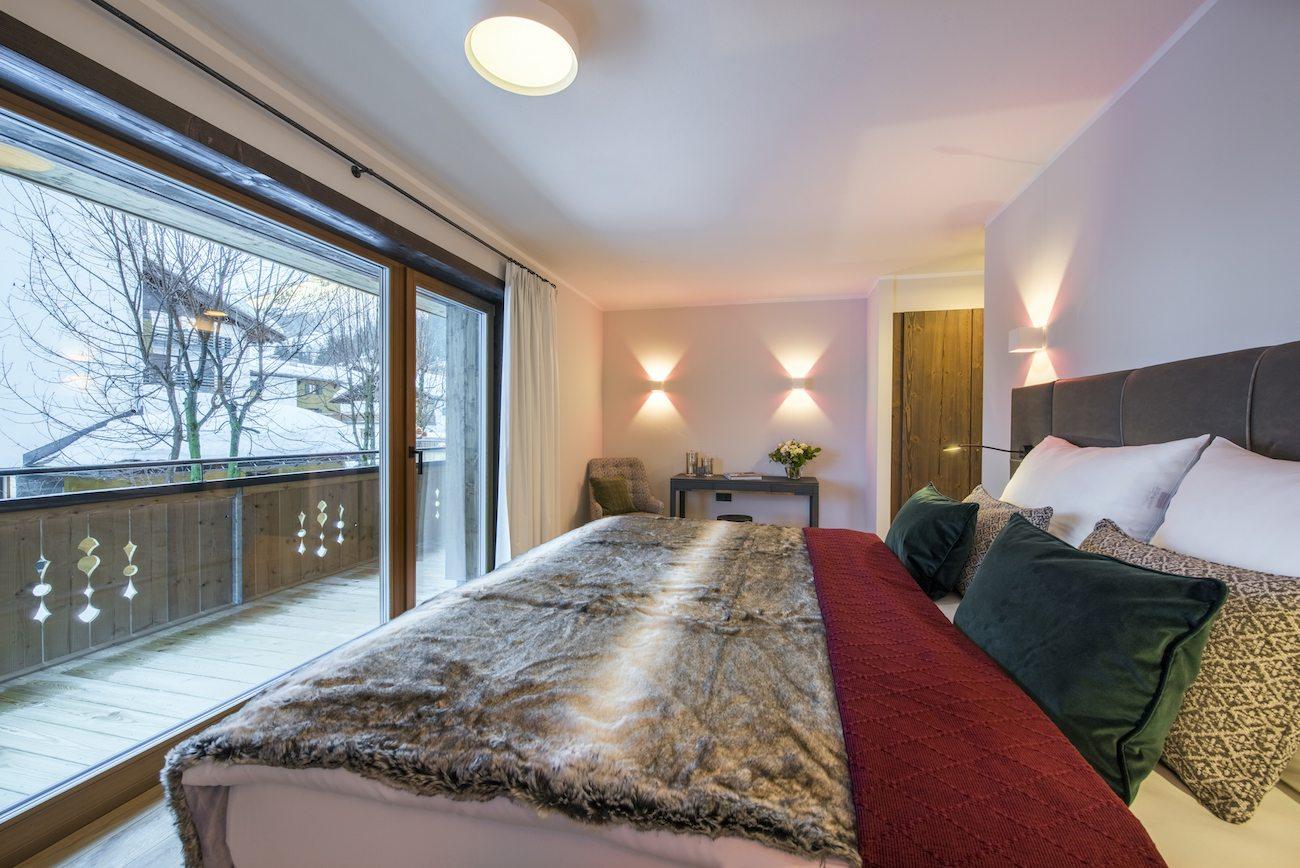 balegia-apartment-3-8673