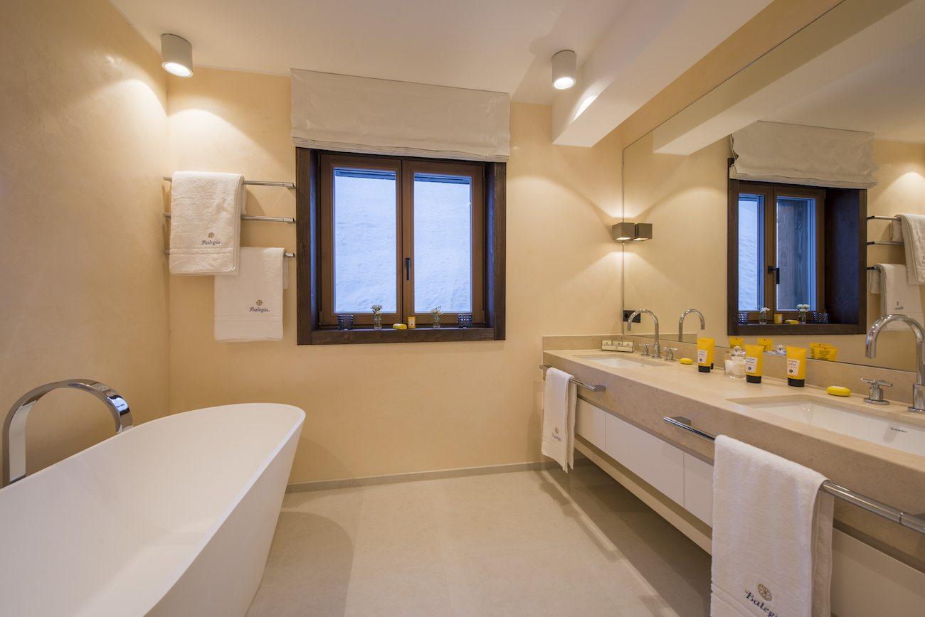 balegia-apartment-3-8674