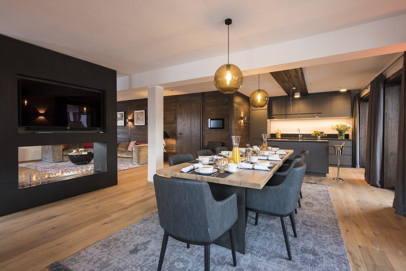 balegia-apartment-3-8686
