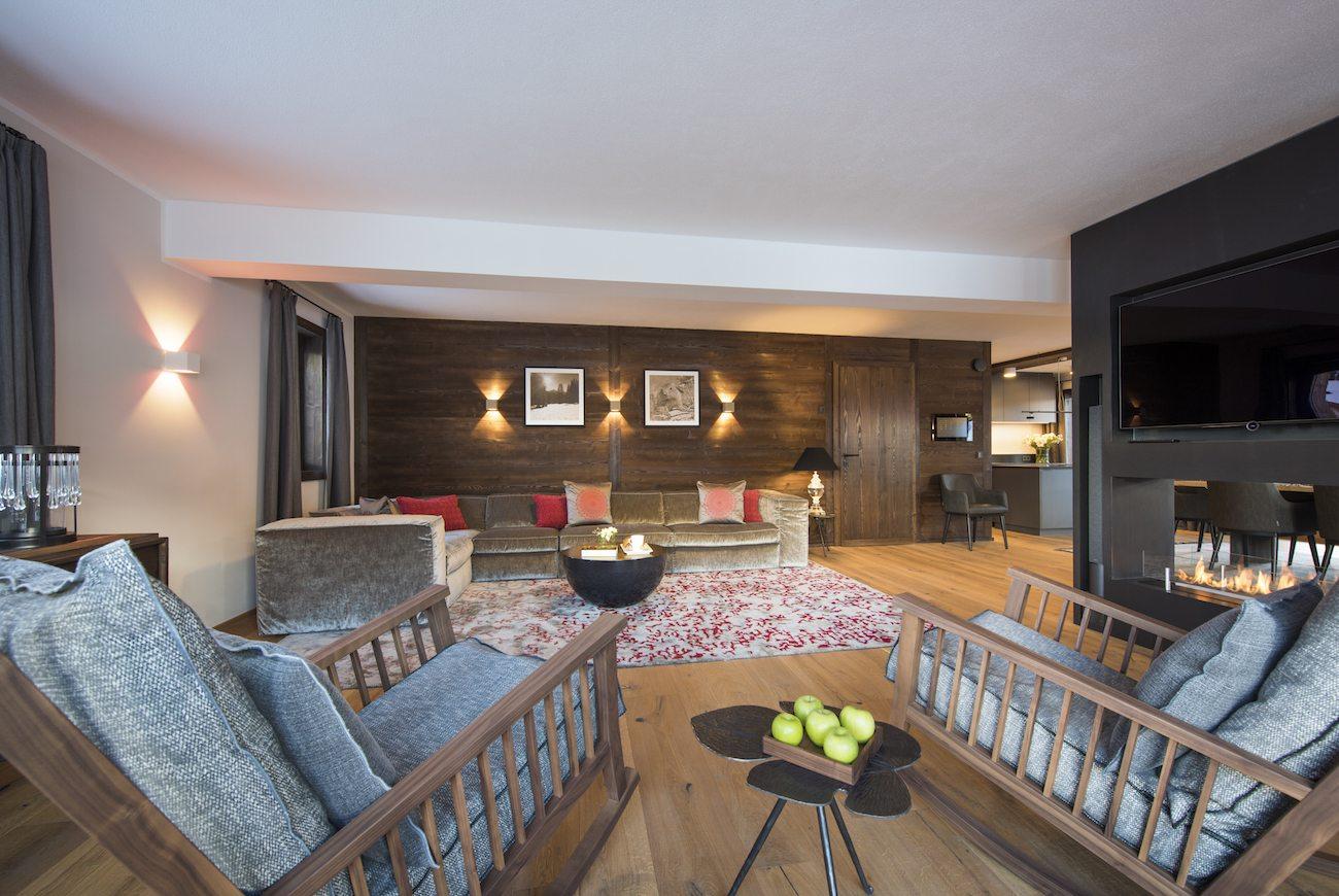 balegia-apartment-3-8692