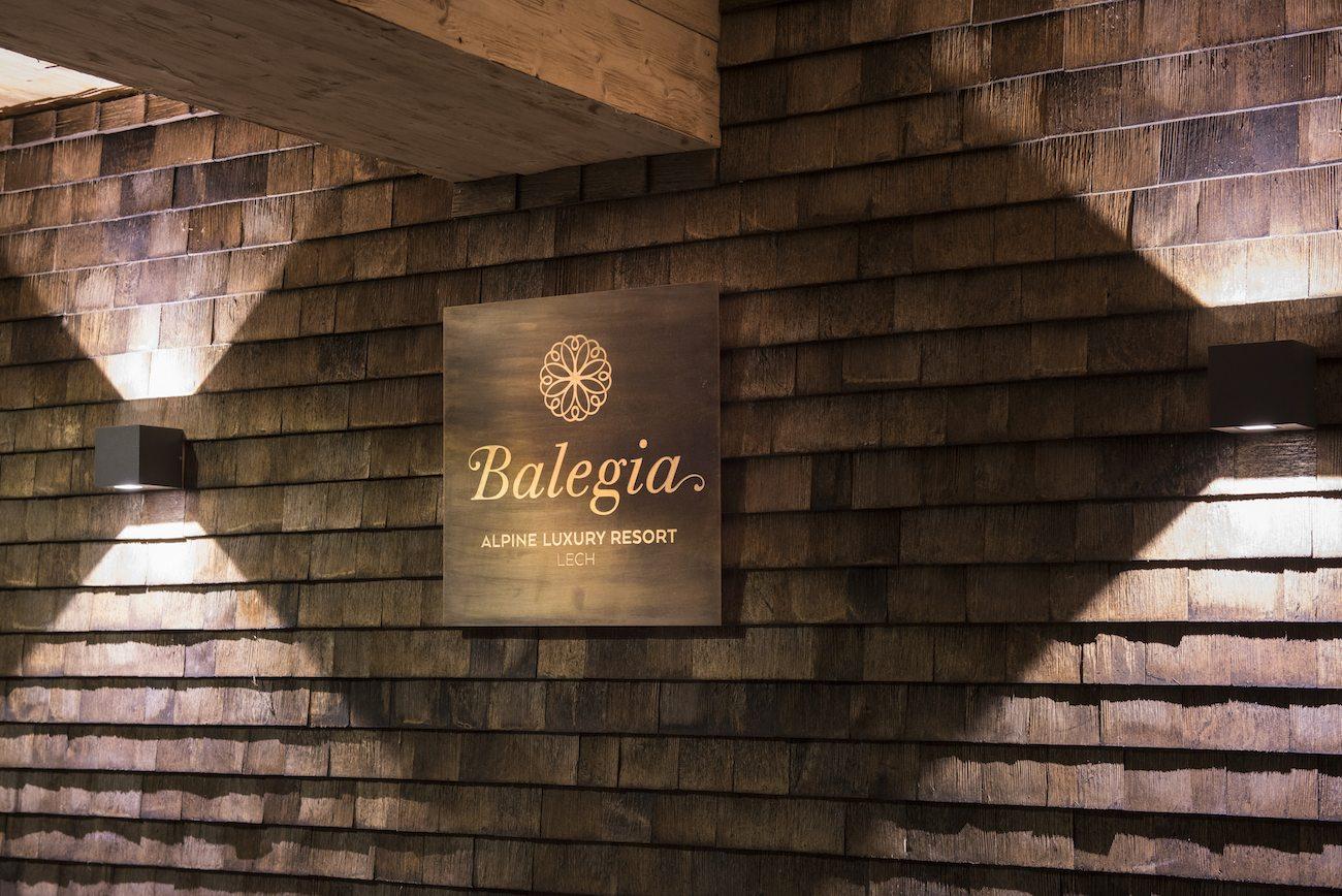 balegia-apartment-3-8730