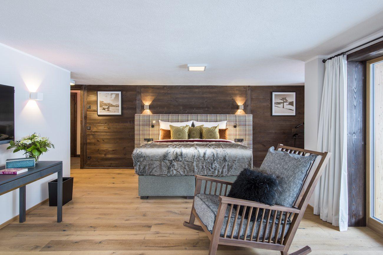 balegia-penthouse-8580