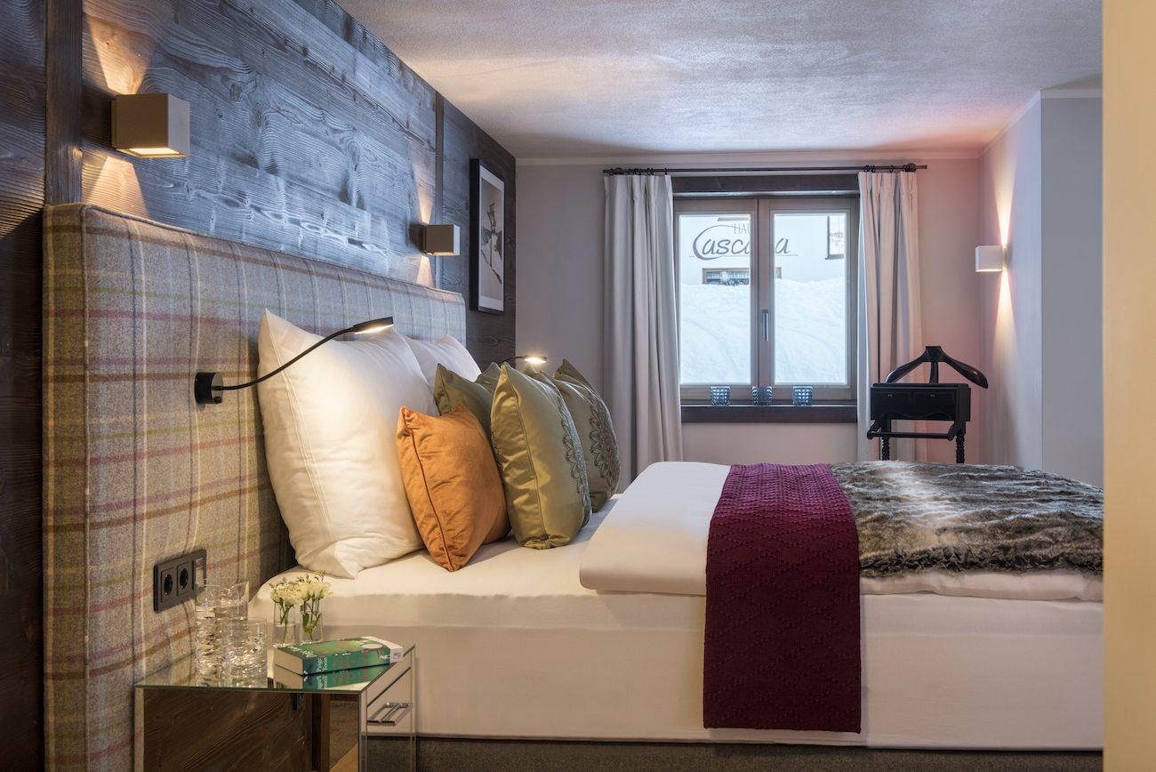 balegia-penthouse-8582