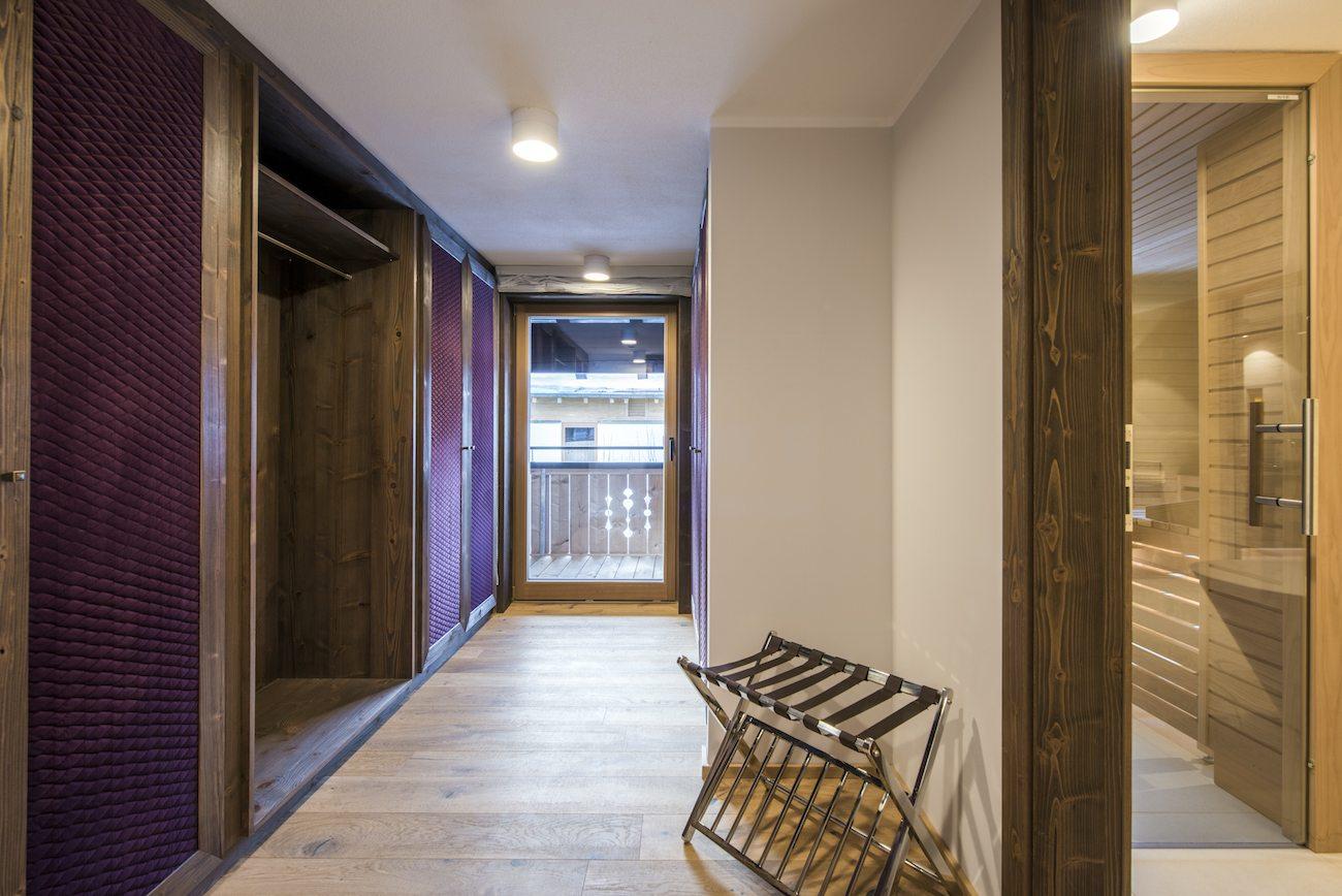 balegia-penthouse-8583