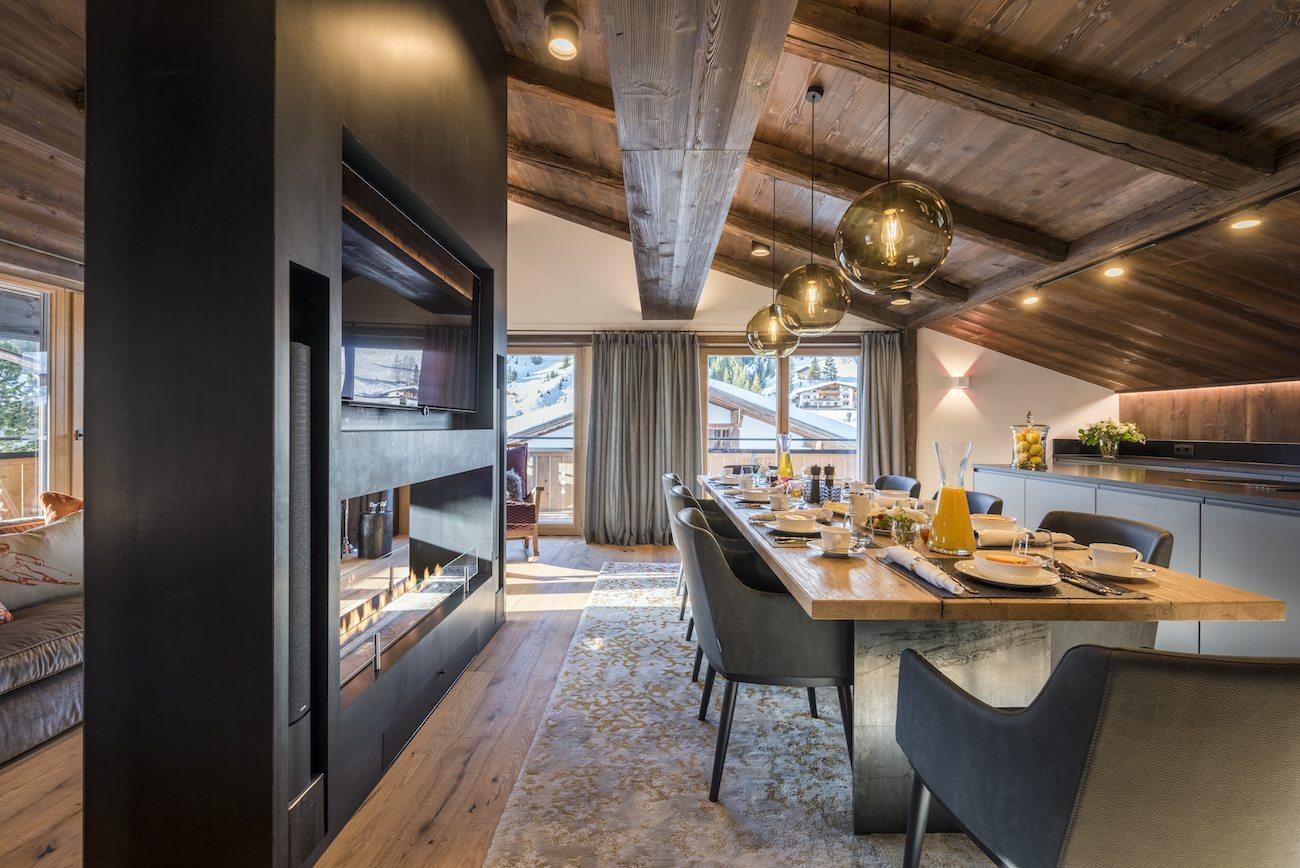 balegia-penthouse-8592