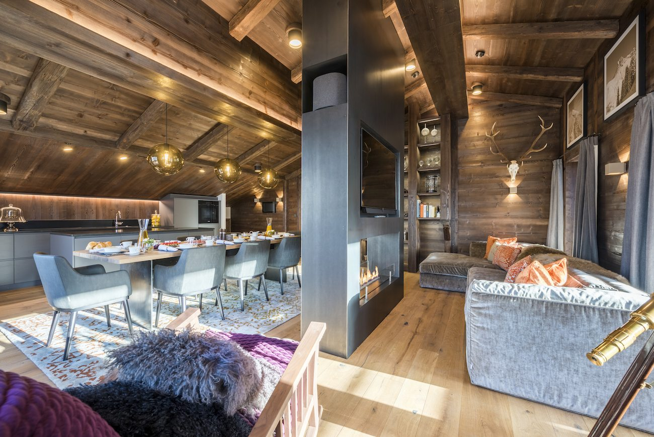 balegia-penthouse-8593