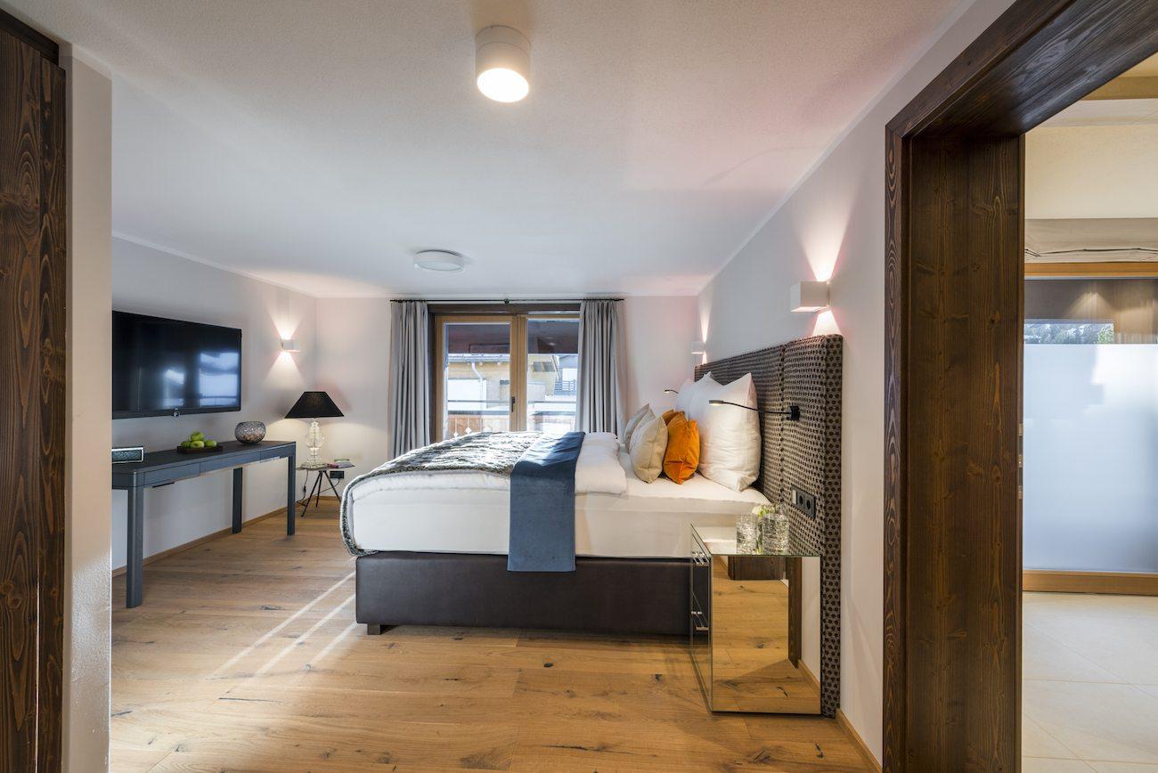 balegia-penthouse-8599