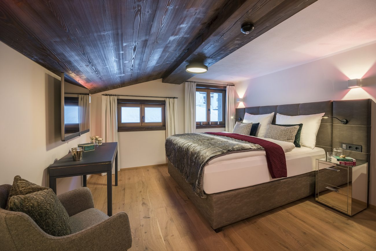 balegia-penthouse-8604