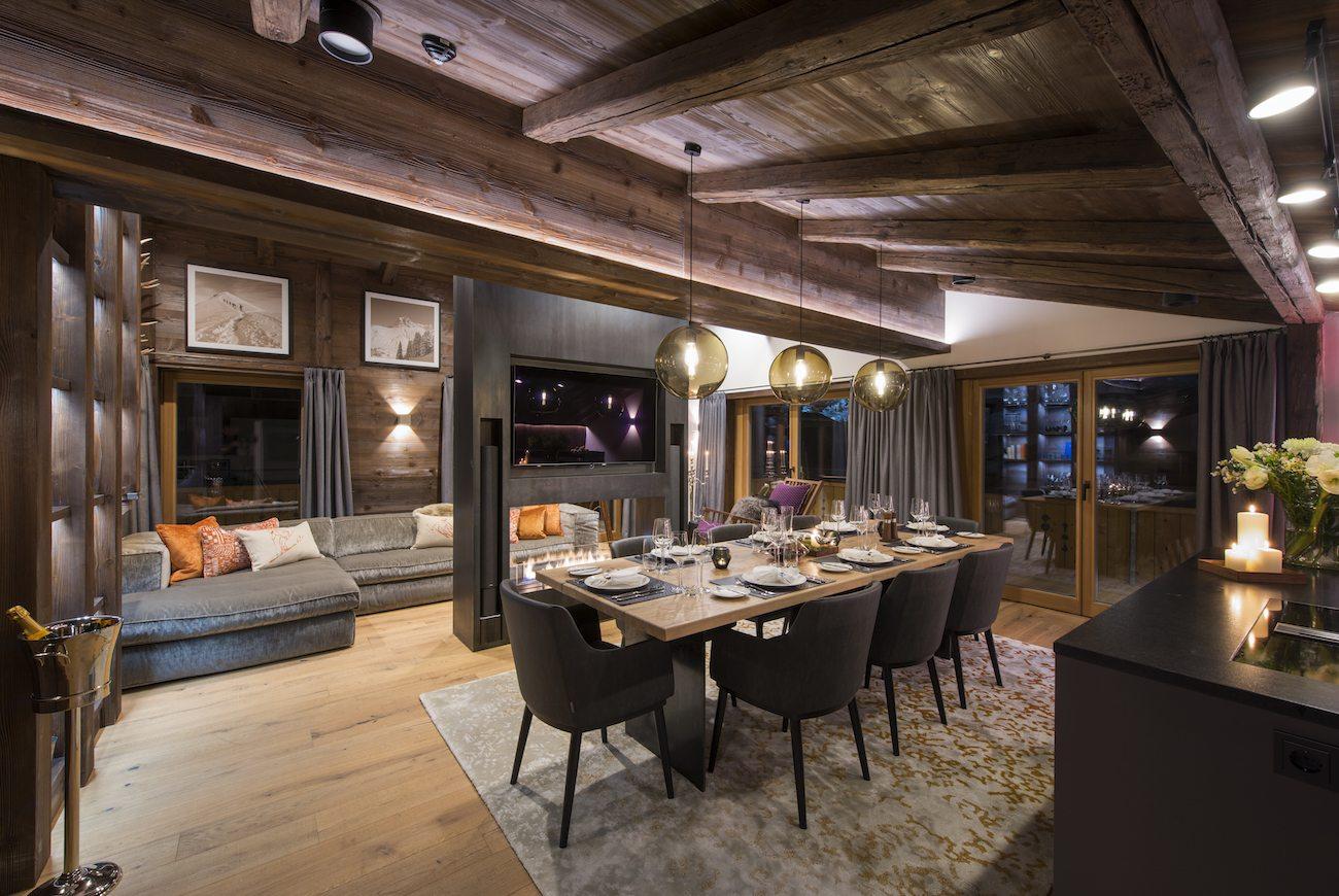 balegia-penthouse-8606