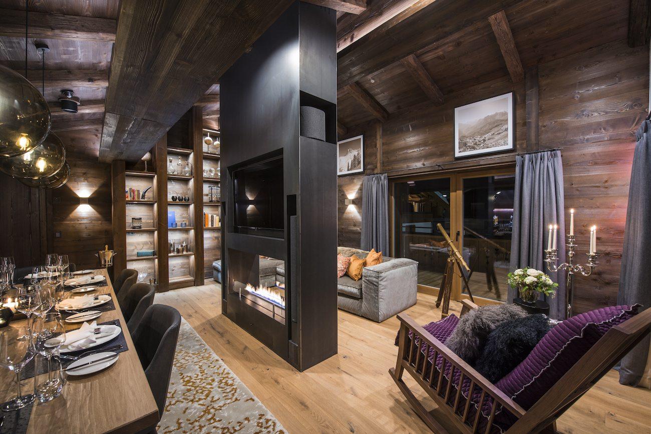 balegia-penthouse-8609