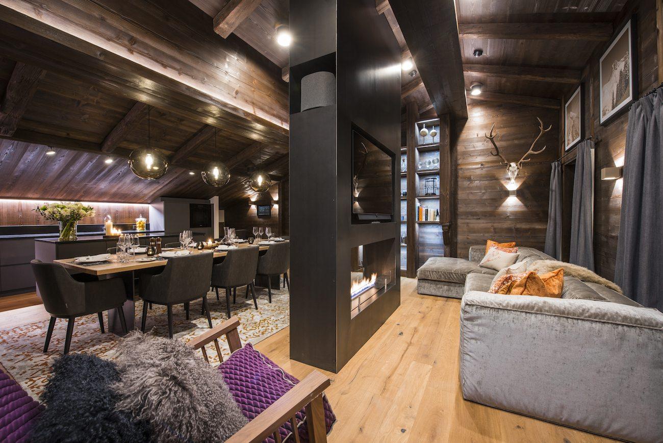 balegia-penthouse-8610