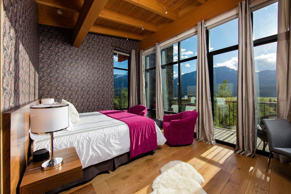 whiteworth-bedroom