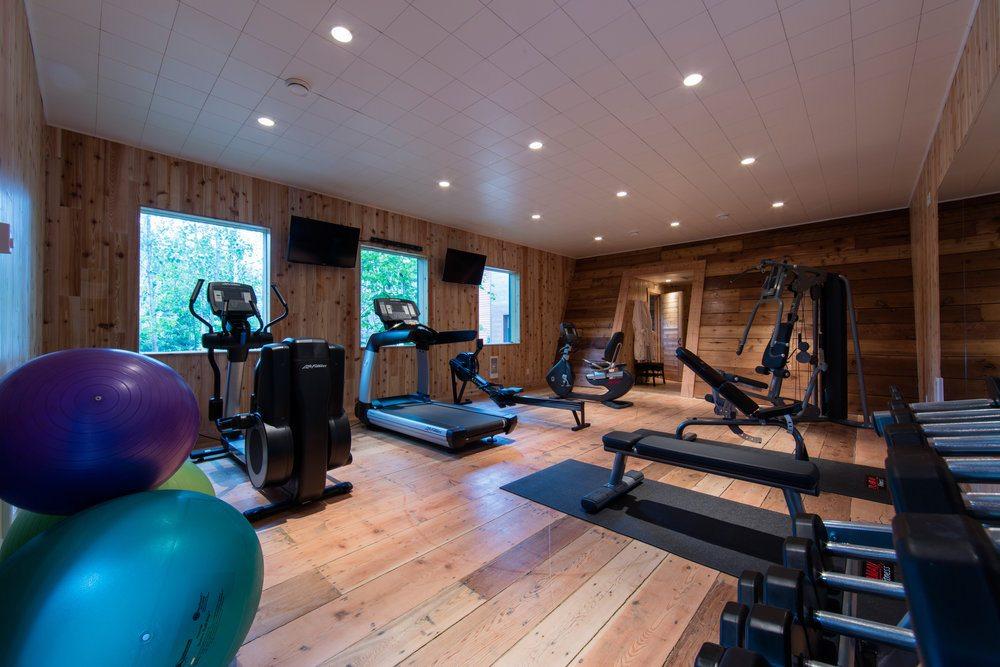 whiteworth-gym