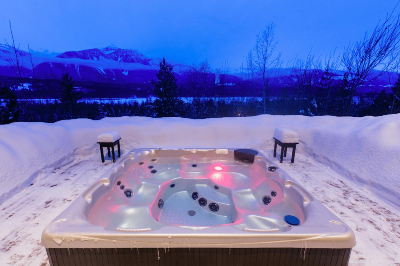 whiteworth-hot-tub