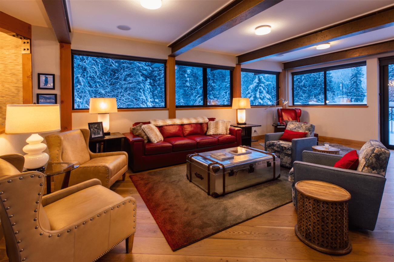 whiteworth-livingroom-2