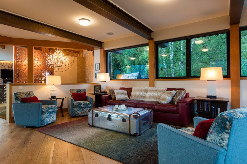 whiteworth-livingroom