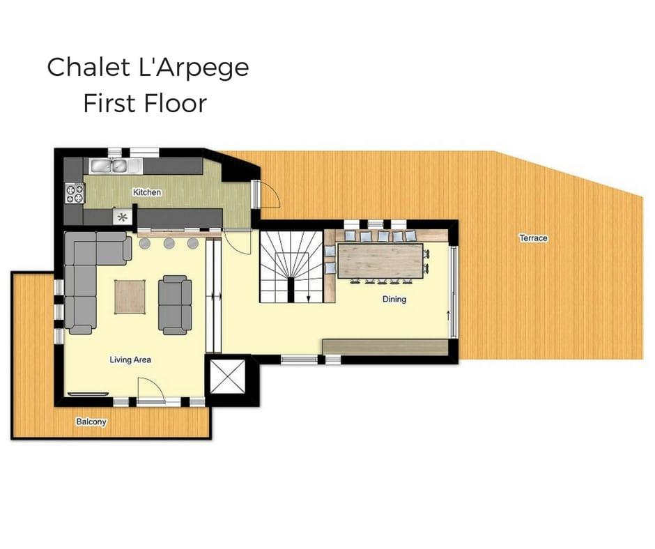 chalet_larpegefirst_floor