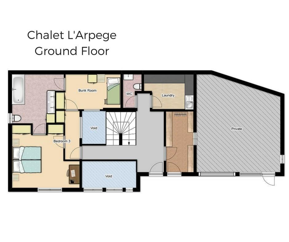 chalet_larpegeground_floor