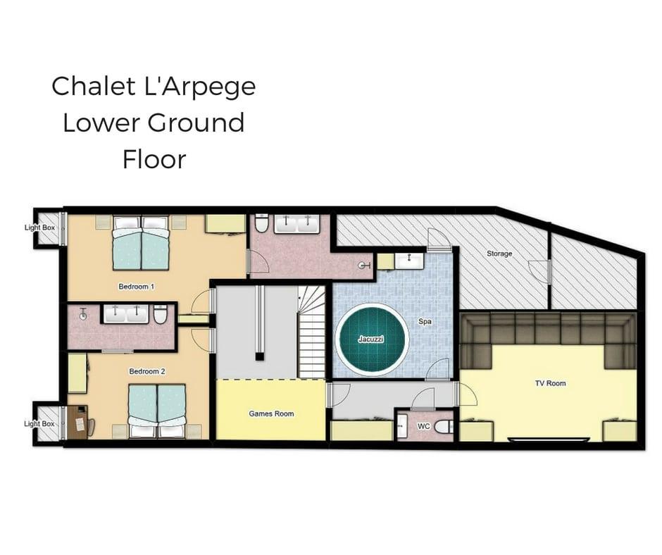 chalet_larpegelower_ground_floor