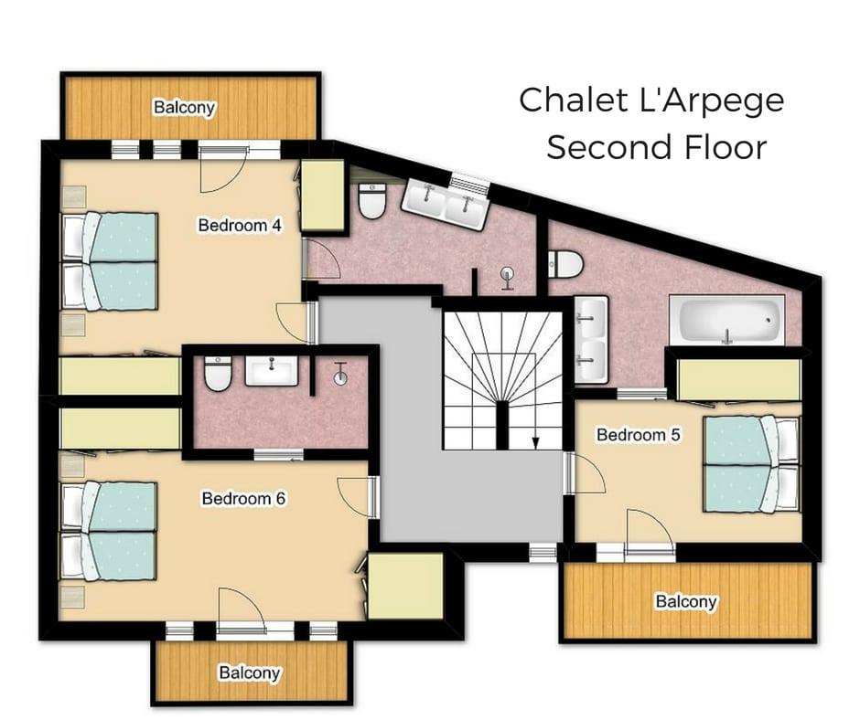 chalet_larpegesecond_floor