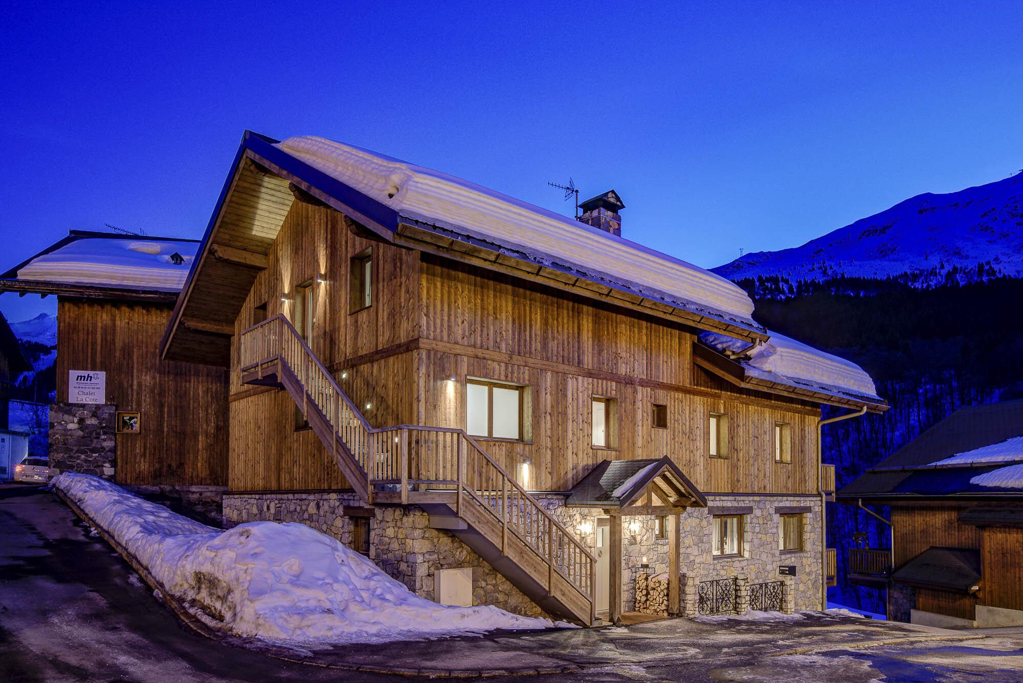 tg-ski-luxury-chalet-lightbowne-meribel-001