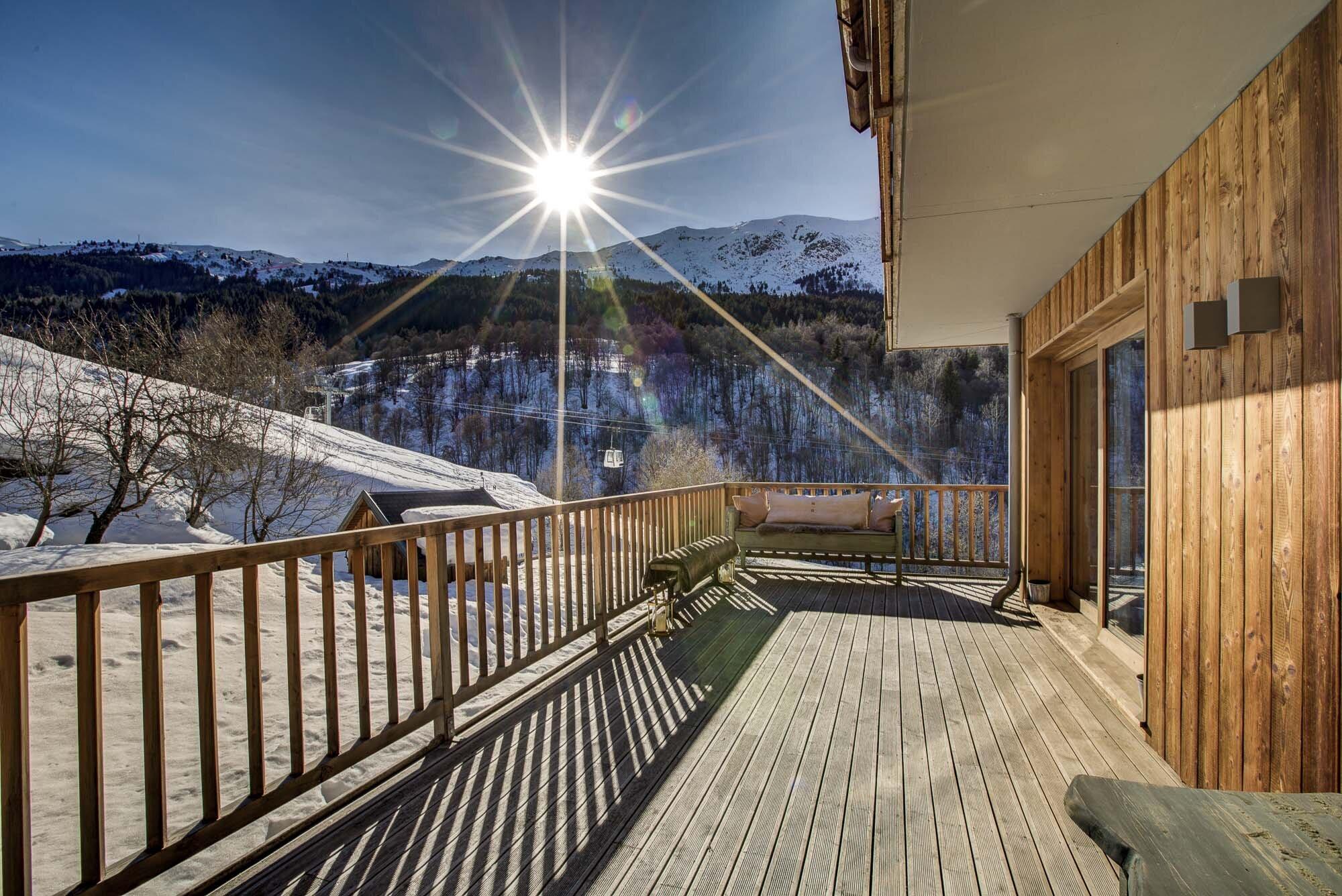 tg-ski-luxury-chalet-lightbowne-meribel-005
