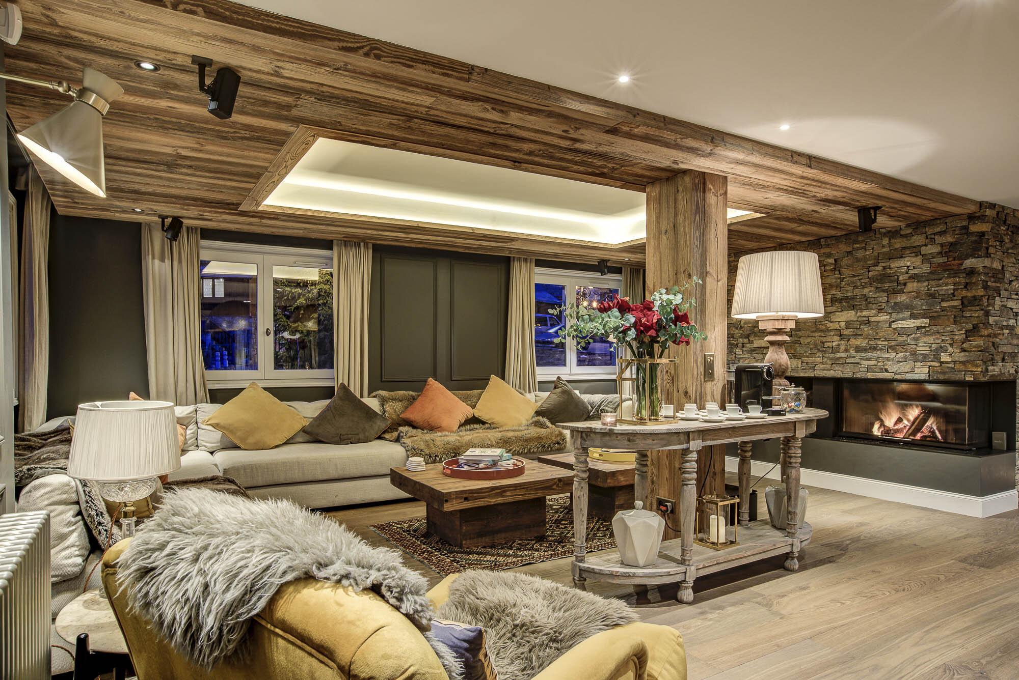 tg-ski-luxury-chalet-lightbowne-meribel-009