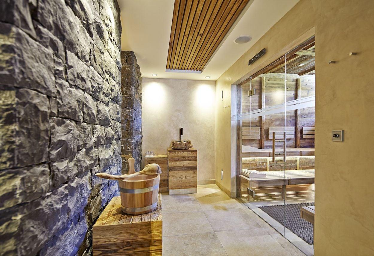 indoor-sauna-2