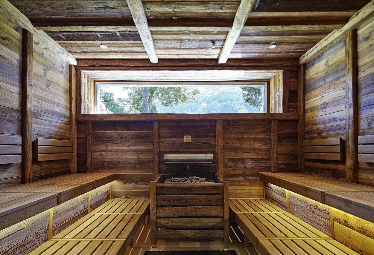 indoor-sauna
