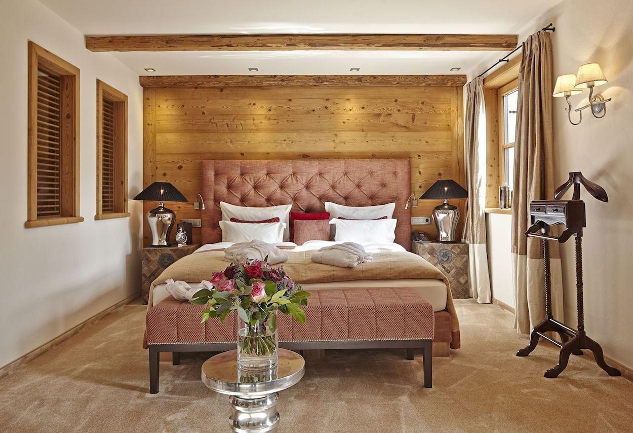 bedroom-suite-no-5