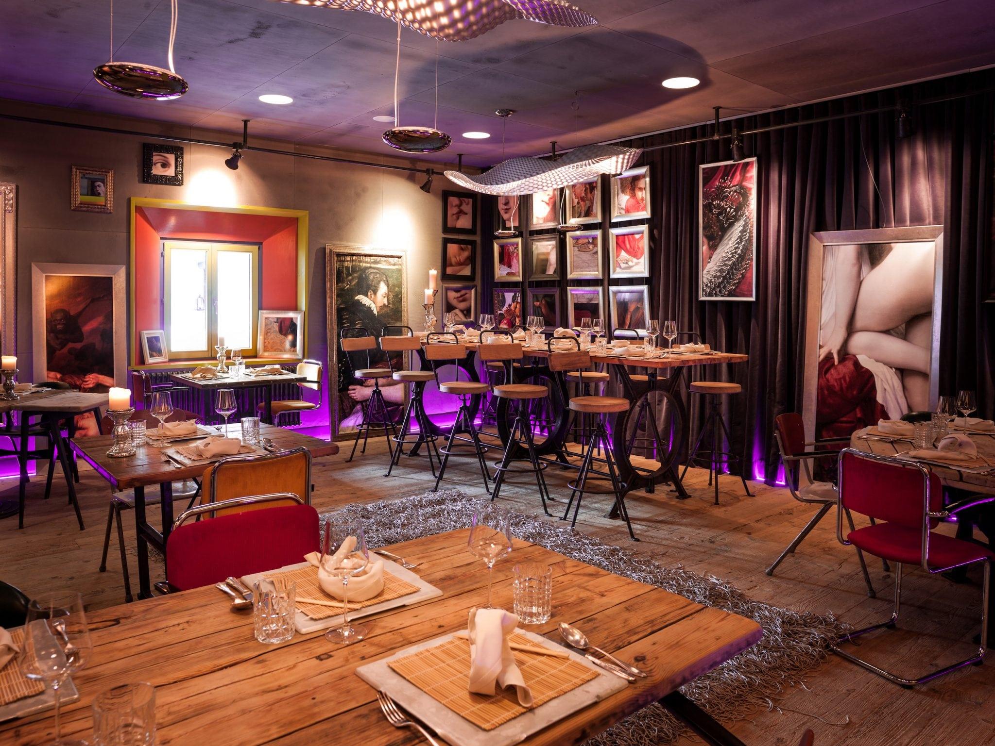 seven-sky-restaurant-in-st-anton-am-arlberg