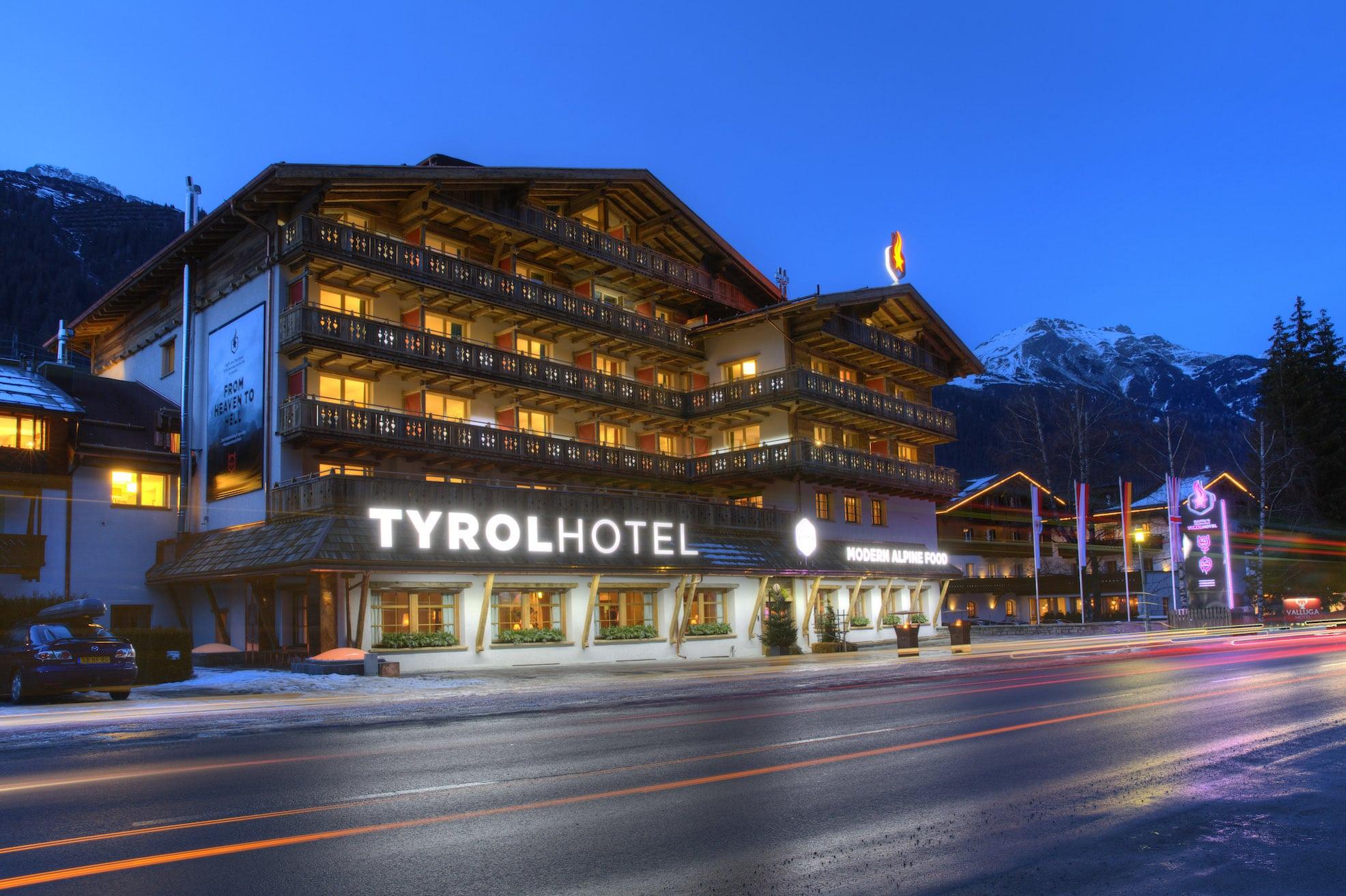 tyrolhotel-aussen-02