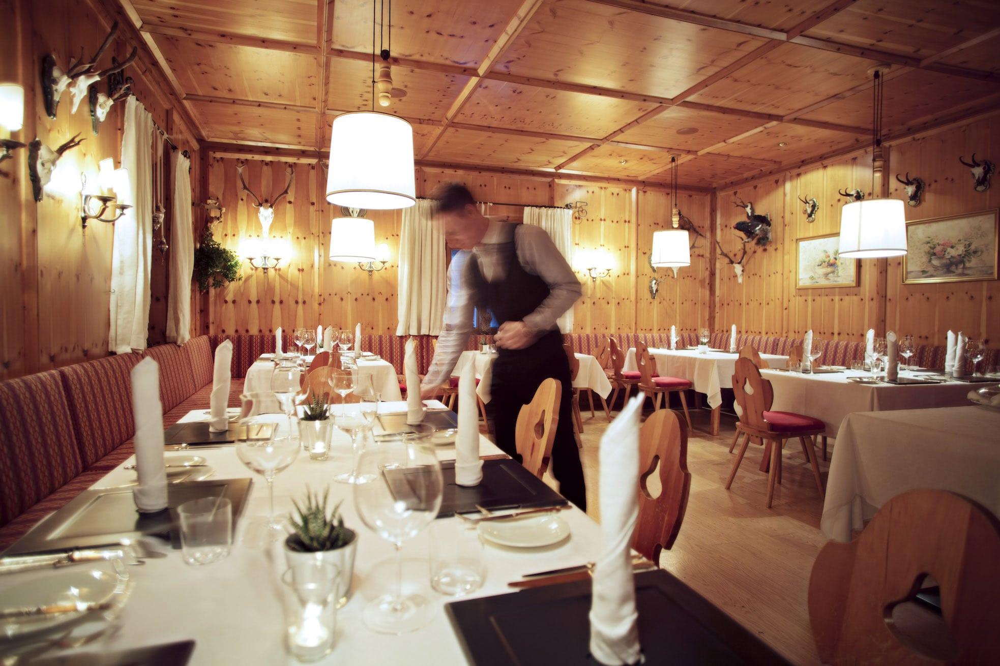 tyrolhotel-restaurant-04
