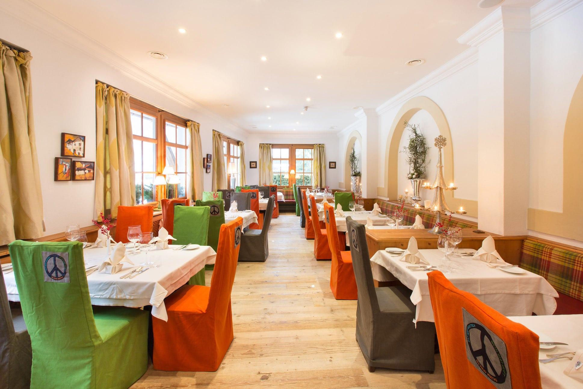 tyrolhotel-restaurant-09