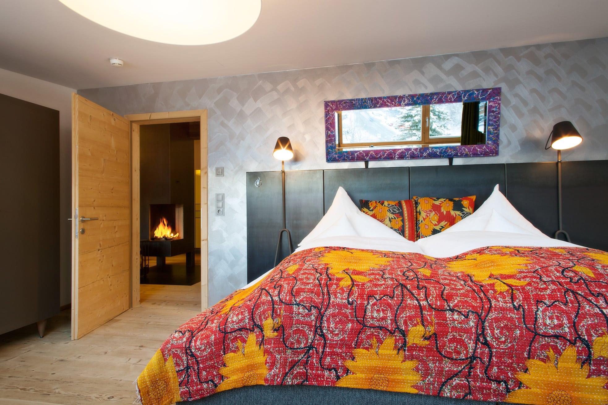 tyrolhotel-rooms-02