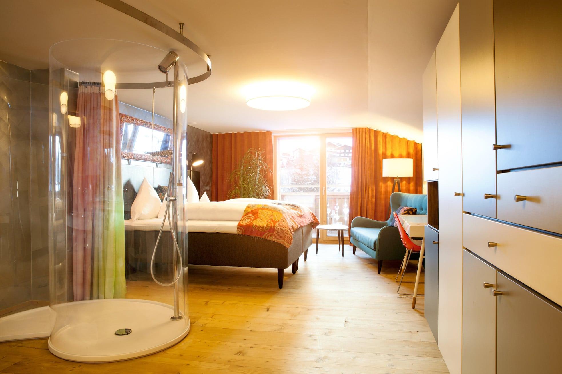 tyrolhotel-rooms-06