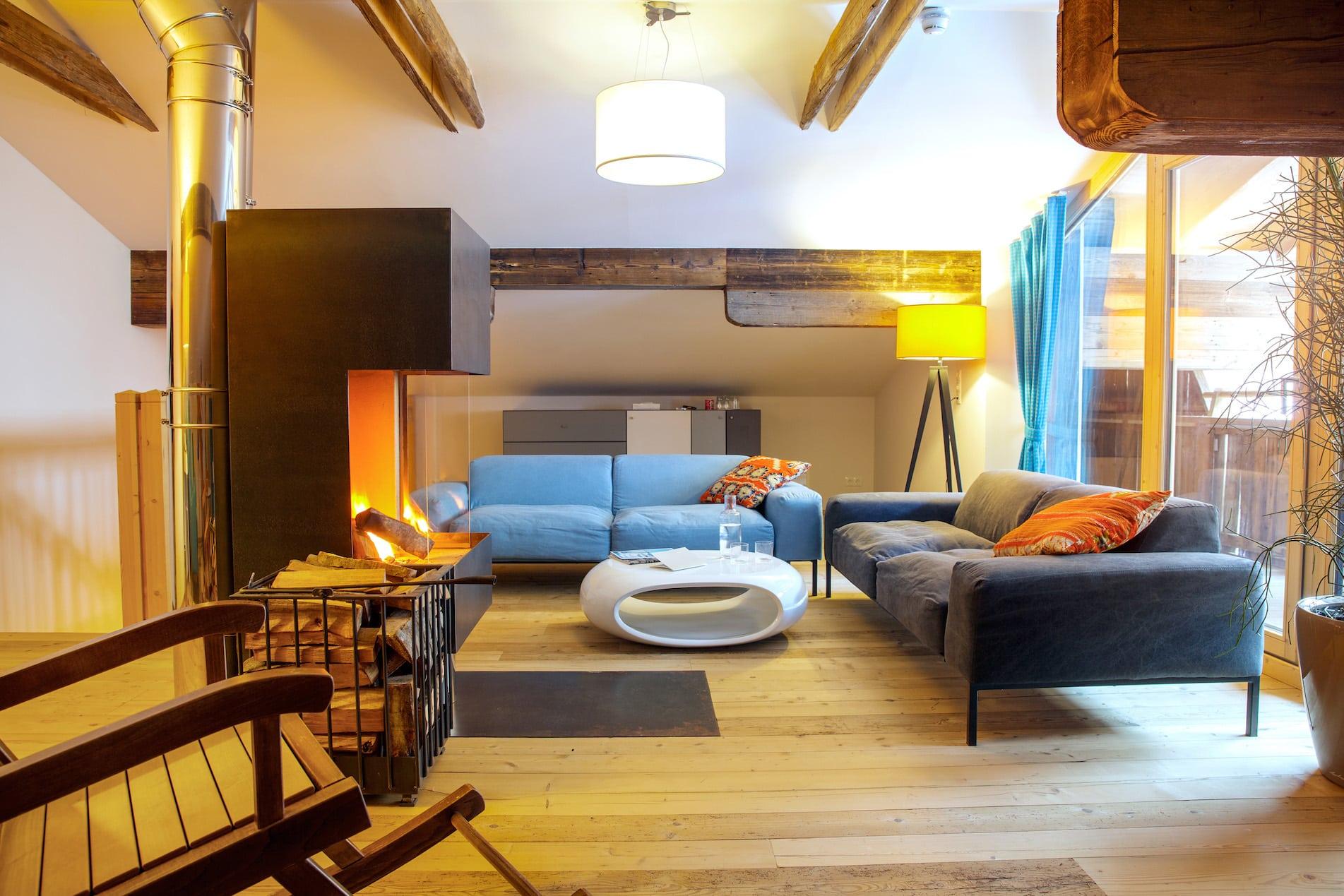 tyrolhotel-rooms-09