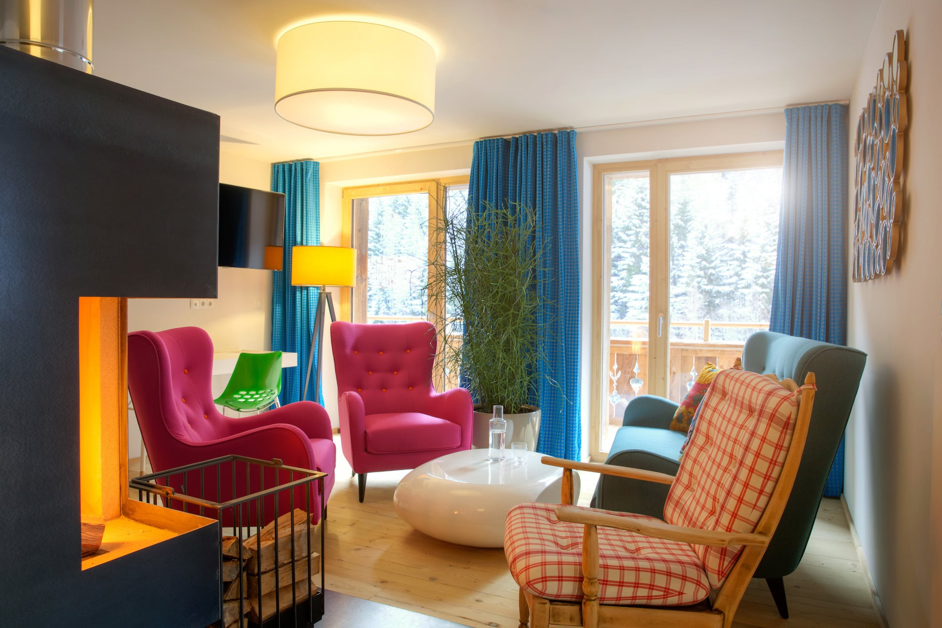 tyrolhotel-rooms-18