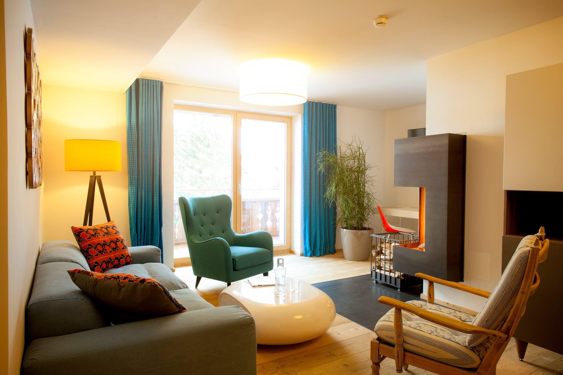 tyrolhotel-rooms-20