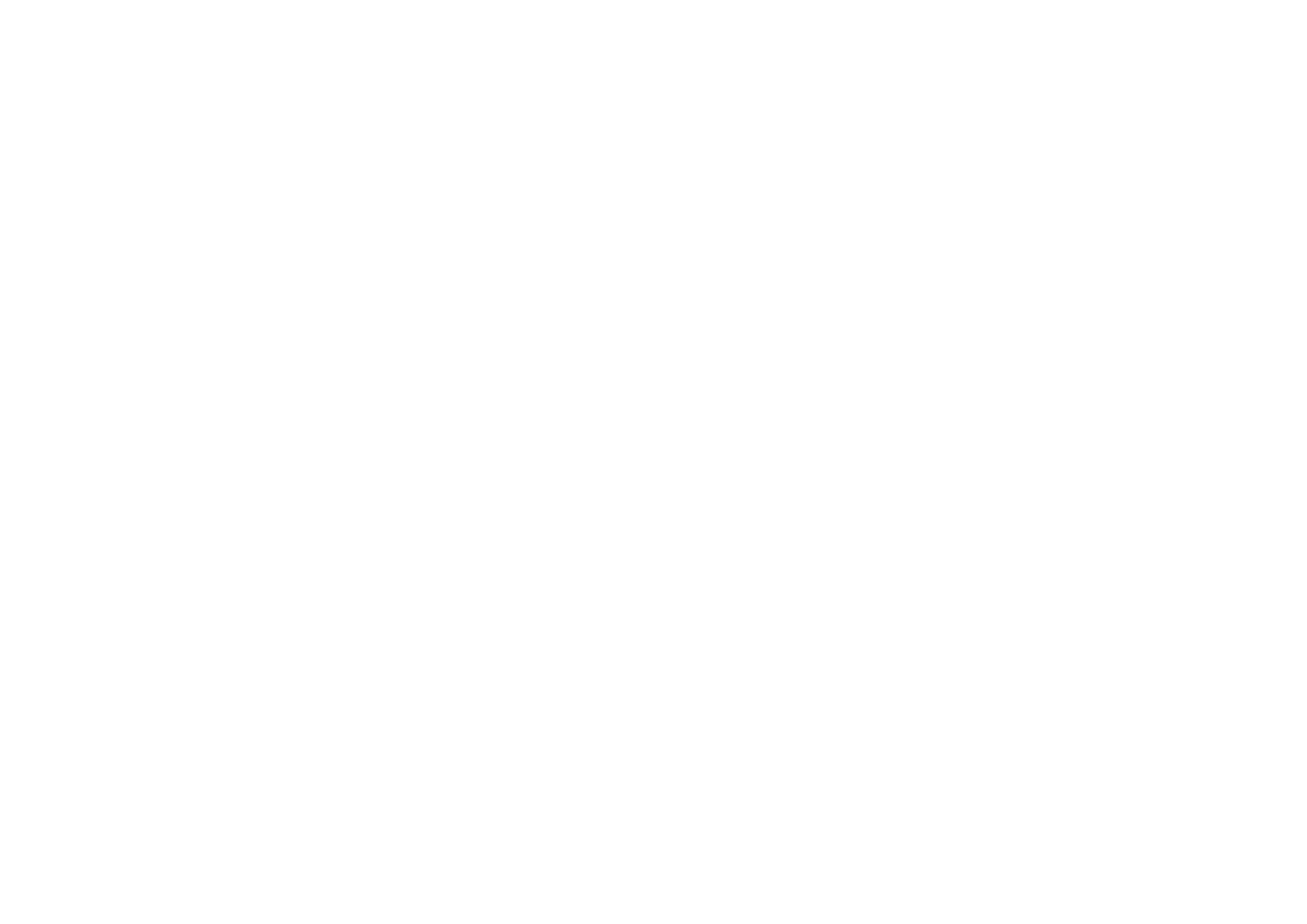 Chalet Machapuchare, Luxury Ski Chalet from Camel Snow